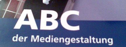 ausbildung_abc-mediengest.jpg