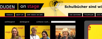 website_dos.jpg
