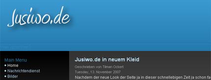 website_jusiwo.jpg
