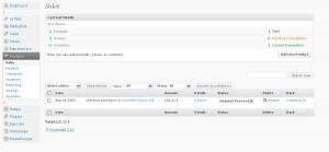 WP_e-Commerce_backend1