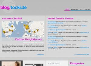 blog-tocki-preview