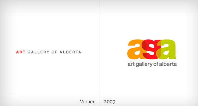 Logos-2009-Alberta