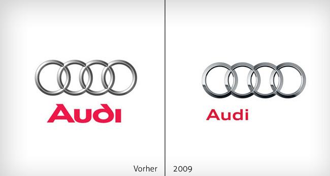 Logos-2009-Audi