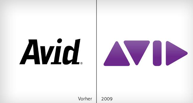 Logos-2009-Avid