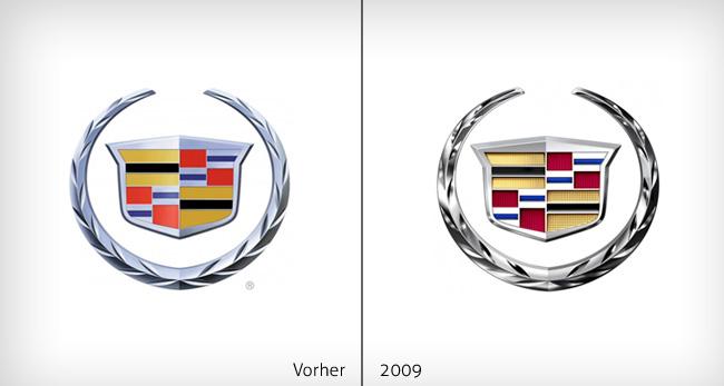 Logos-2009-Crysler
