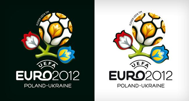 Logos-2009-Euro-2012
