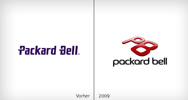 Logos-2009-Peckard-Bell