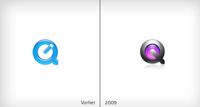 Logos-2009-Quicktime