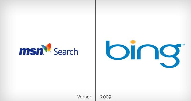Logos-2009-bing