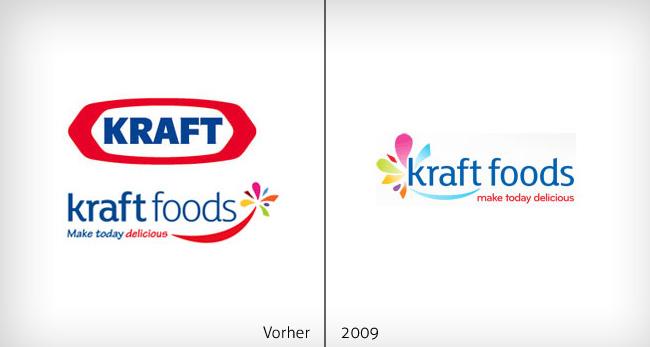 Logos-2009-kraft