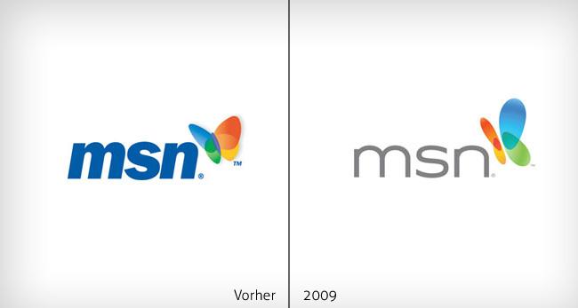 Logos-2009-msn