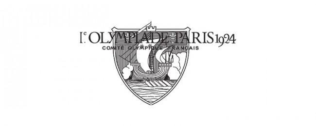1924-olympics-logo