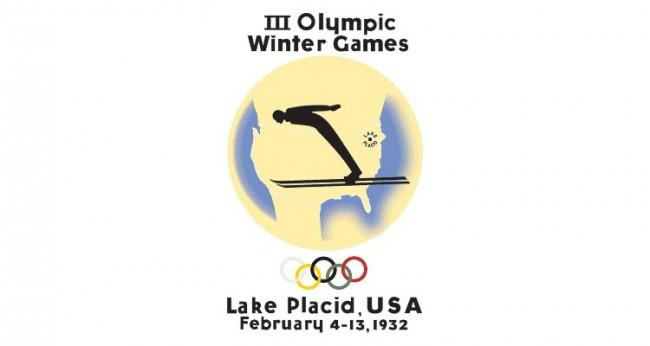 1932-olympics-logo_0