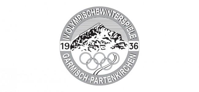 1936-olympics-logo