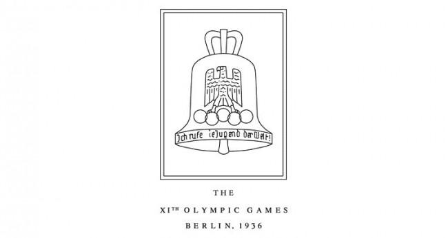 1936-olympics-logo-berlin