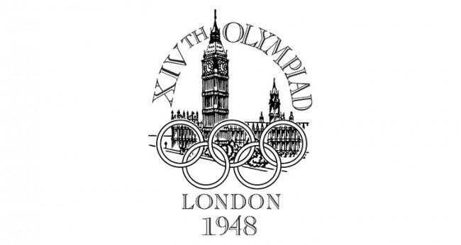 1948-olympics-logo