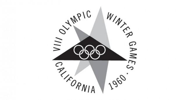 1960-olympics-logo