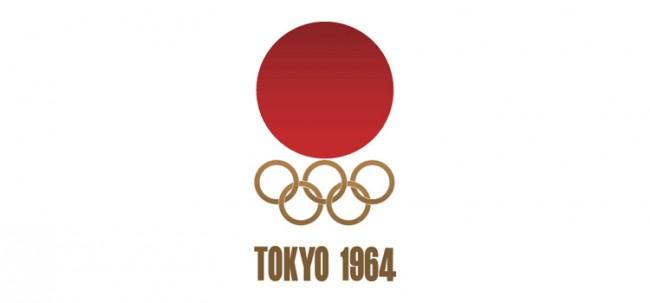 1964-olympics-logo-japan
