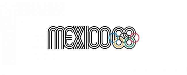 1968-olympics-logo