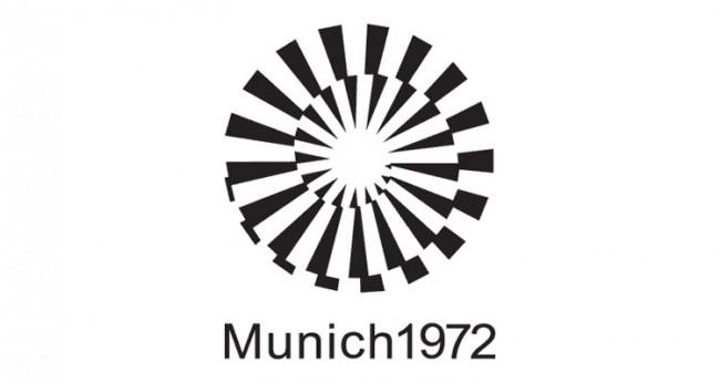 1972-olympics-logo