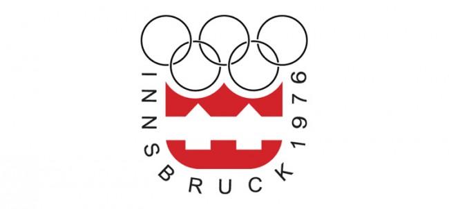 1976-olympics-logo-i