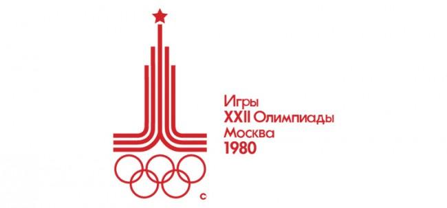 1980-olympics-logo
