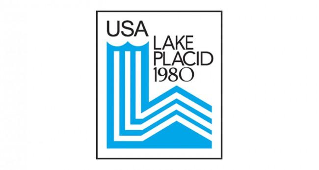 1980-olympics-logo-usa