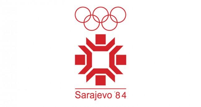 1984-olympics-logo