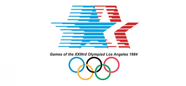 1984-olympics-logo_la