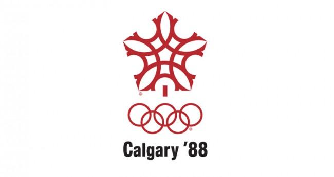 1988-olympics-logo-can