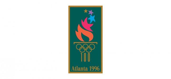 1996-olympics-logo