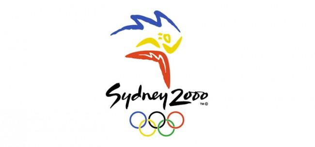 2000-olympics-logo
