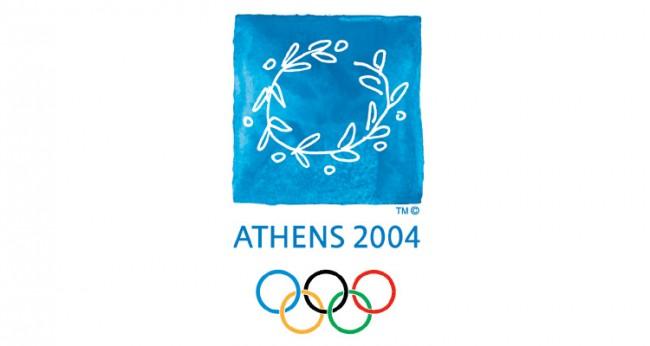 2004-olympics-logo
