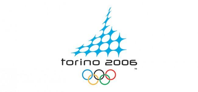 2006-olympics-logo