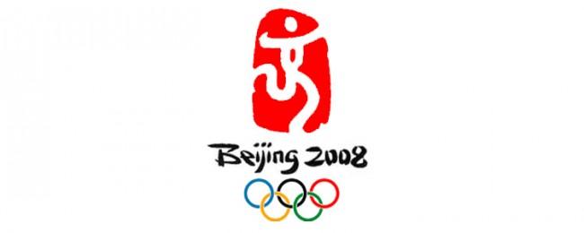 2008-olympics-logo