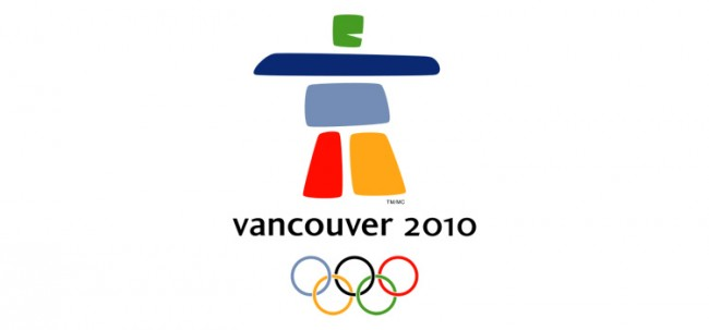 2010_-olympics-logo