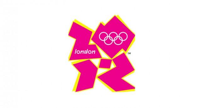 2012-olympics-logo