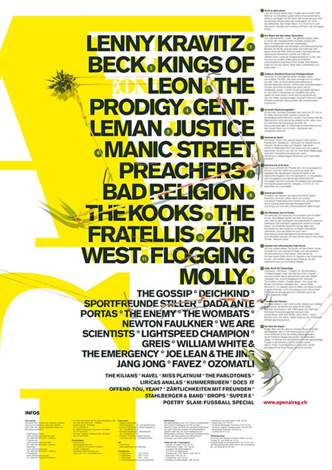 plakat A2_v07.indd