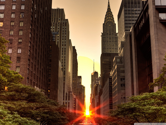 manhattanhenge_2012-wallpaper-2048x1536