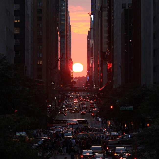 pb-120712-manhattanhenge-1055a.photoblog900